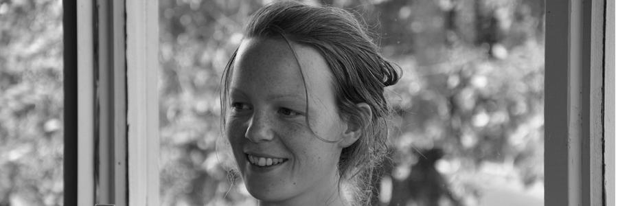 Tandläkare Linn Ekström, Tandvård kungsbacka